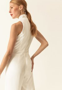IVY & OAK BRIDAL - Jumpsuit - white - 4
