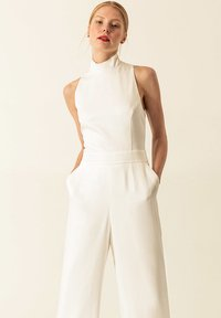 IVY & OAK BRIDAL - Jumpsuit - white - 3