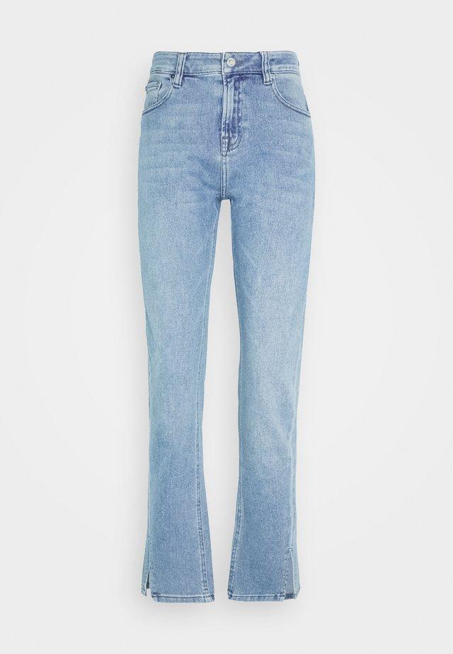RENEE WASH MAYA BAY - Jeans Slim Fit - denim blue