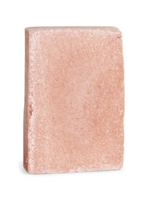 I WANT YOU NAKED - FACE SOAP 100G - Savon en barre - meersalz & sheabutter - 2