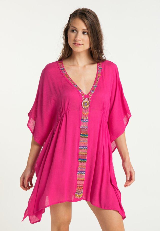 Tunika - pink