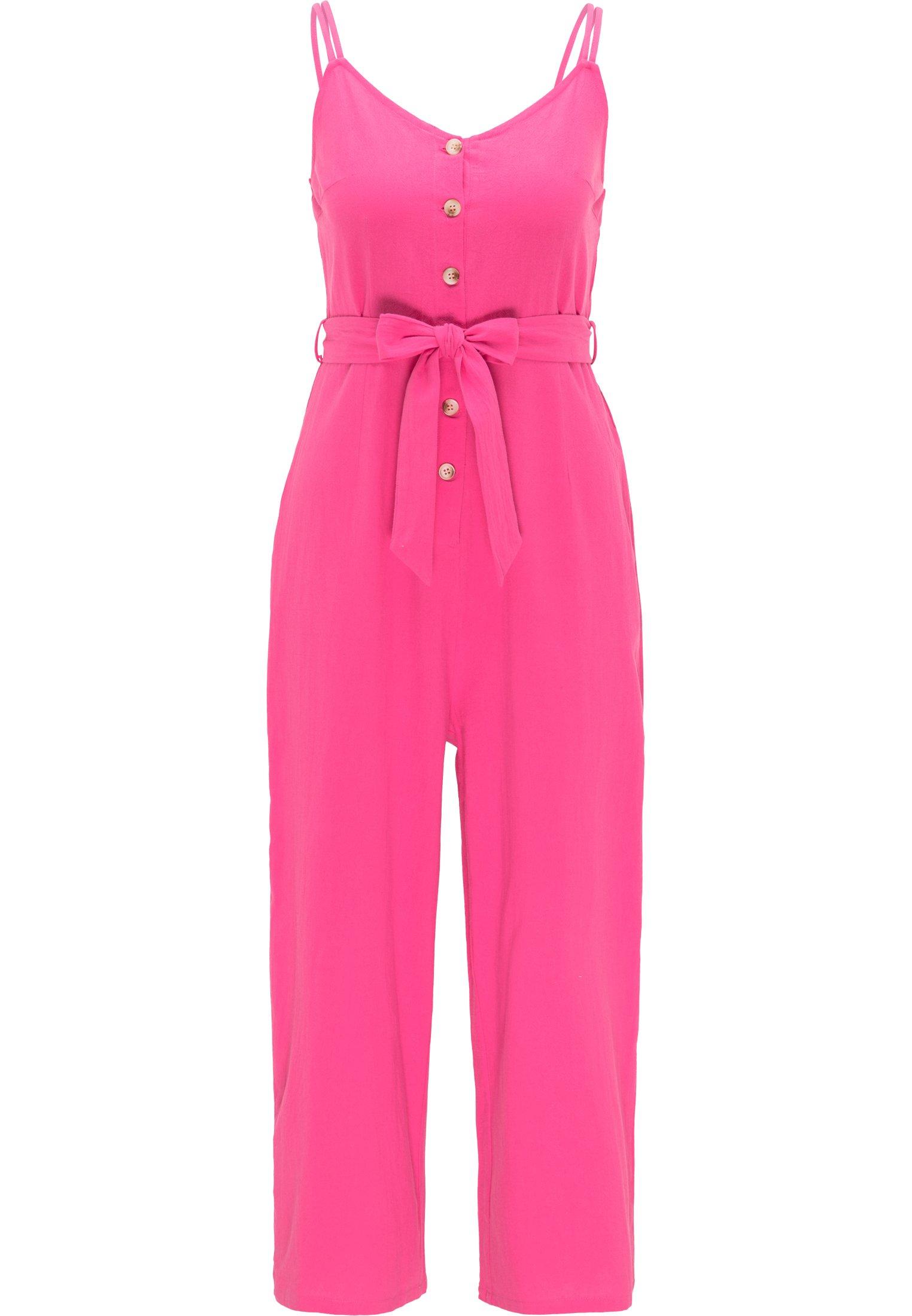UGG KARI Ciabattine pink dawn Zalando.it