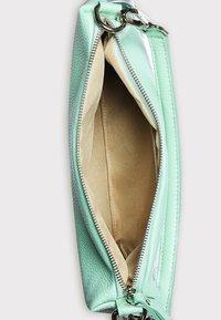 IZIA - Handbag - mint - 4