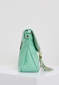 IZIA - Across body bag - mint - 3