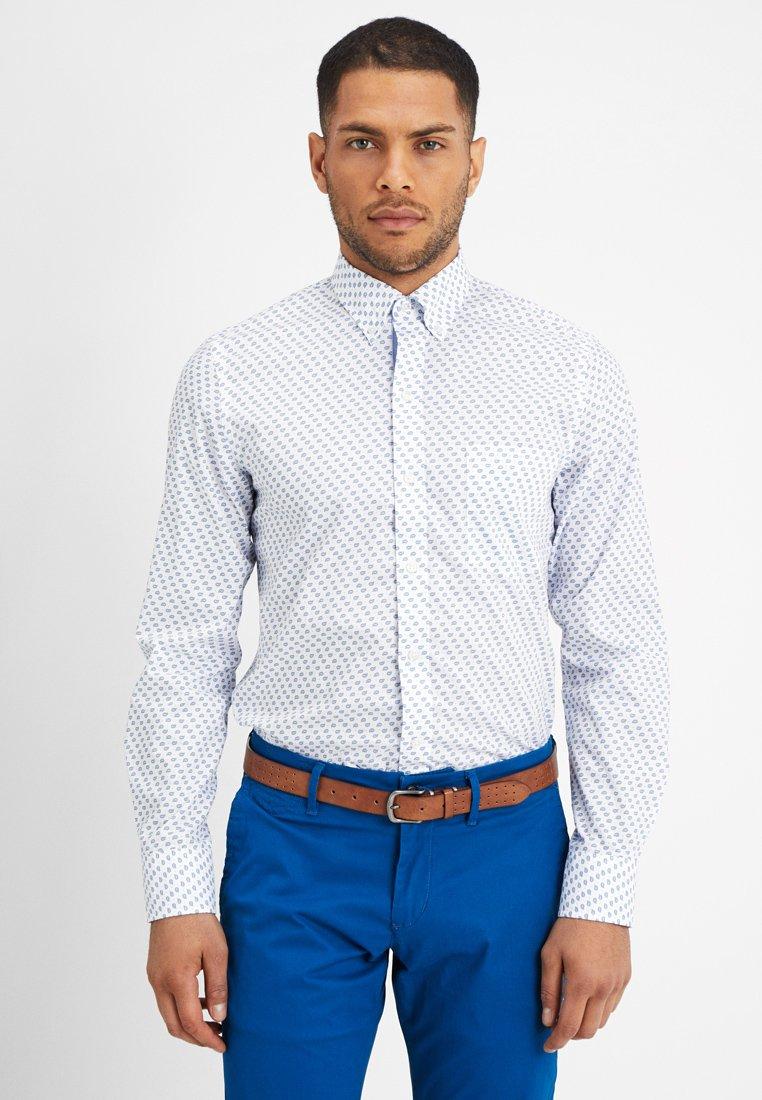 IZOD - Overhemd - bright white
