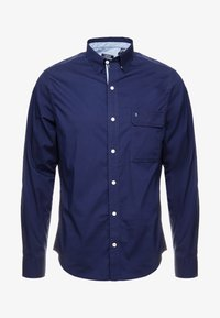 IZOD - Skjorta - dark blue - 4