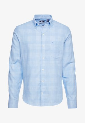 Košile - blue revival