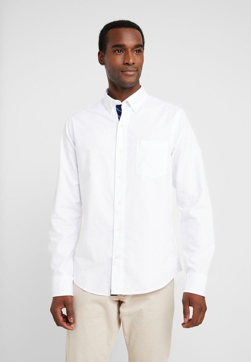IZOD - Skjorter - white