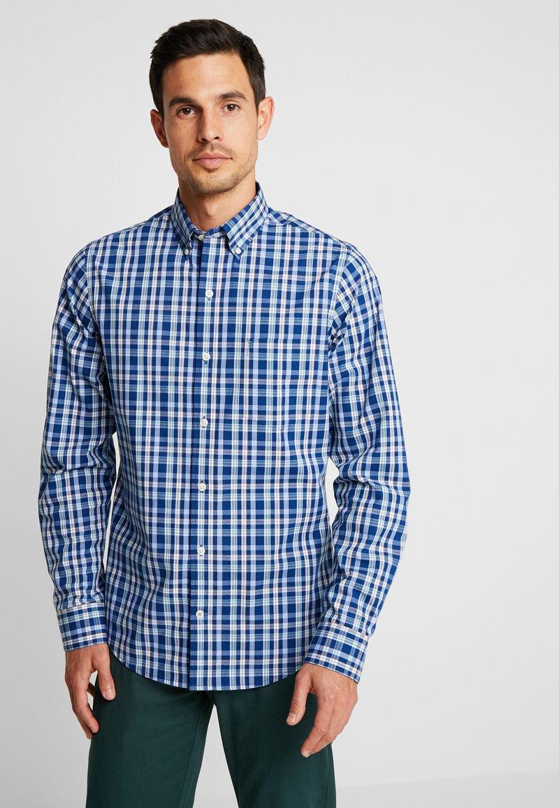 IZOD - Camisa - estate blue