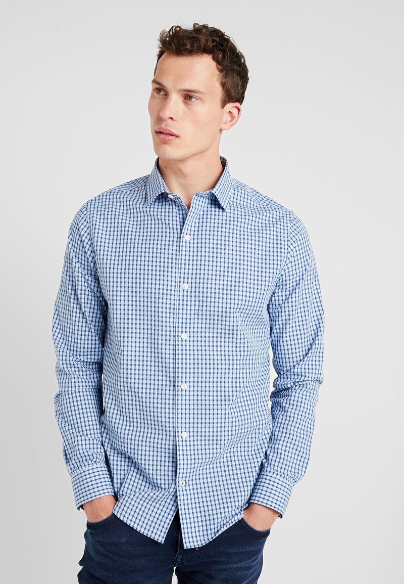 IZOD - Camisa - twilight blue