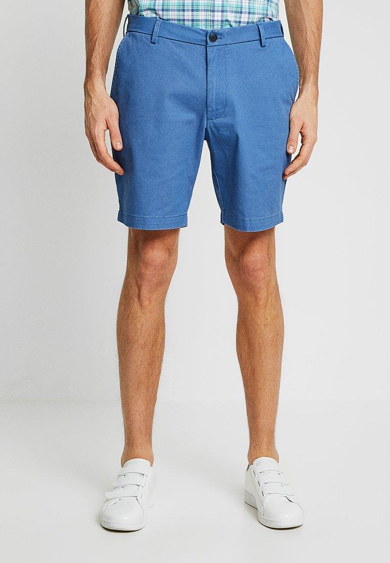 IZOD - Shorts - federal blue