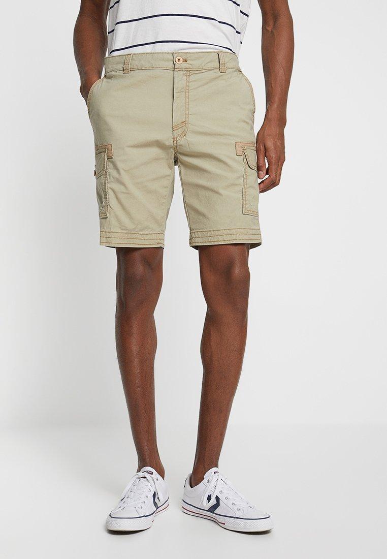 IZOD - Shorts - khaki