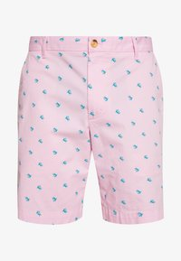 IZOD - SEATURTLE - Shorts - pink lady - 3
