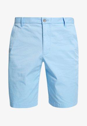 SALTWATER - Shorts - lttle boy blue