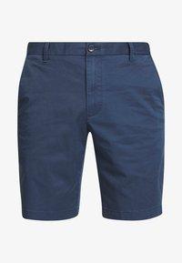 IZOD - SALTWATER - Shorts - cadet navy - 4