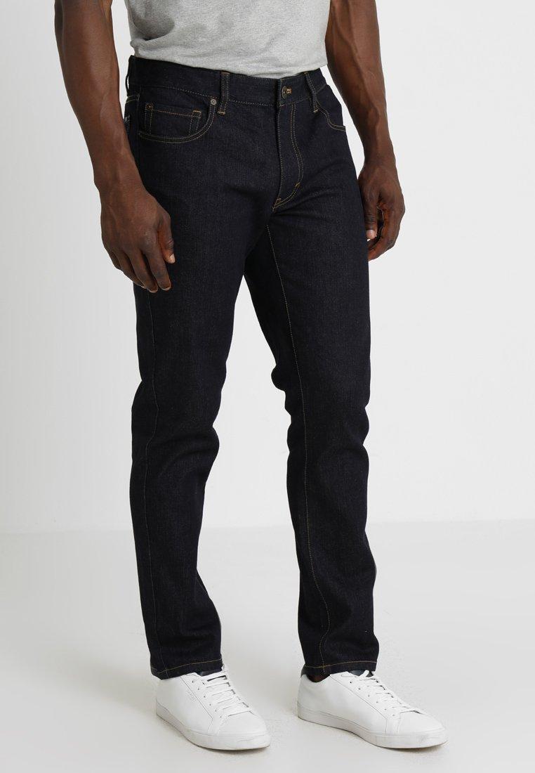 IZOD - THE SALTWATER RINSE - Jeans Slim Fit - raw