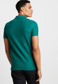 IZOD - Poloshirts - evergreen - 2