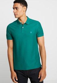 IZOD - Poloshirts - evergreen - 0