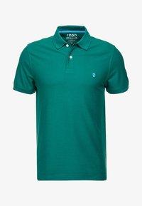 IZOD - Poloshirts - evergreen - 3