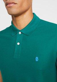 IZOD - Poloshirts - evergreen - 4