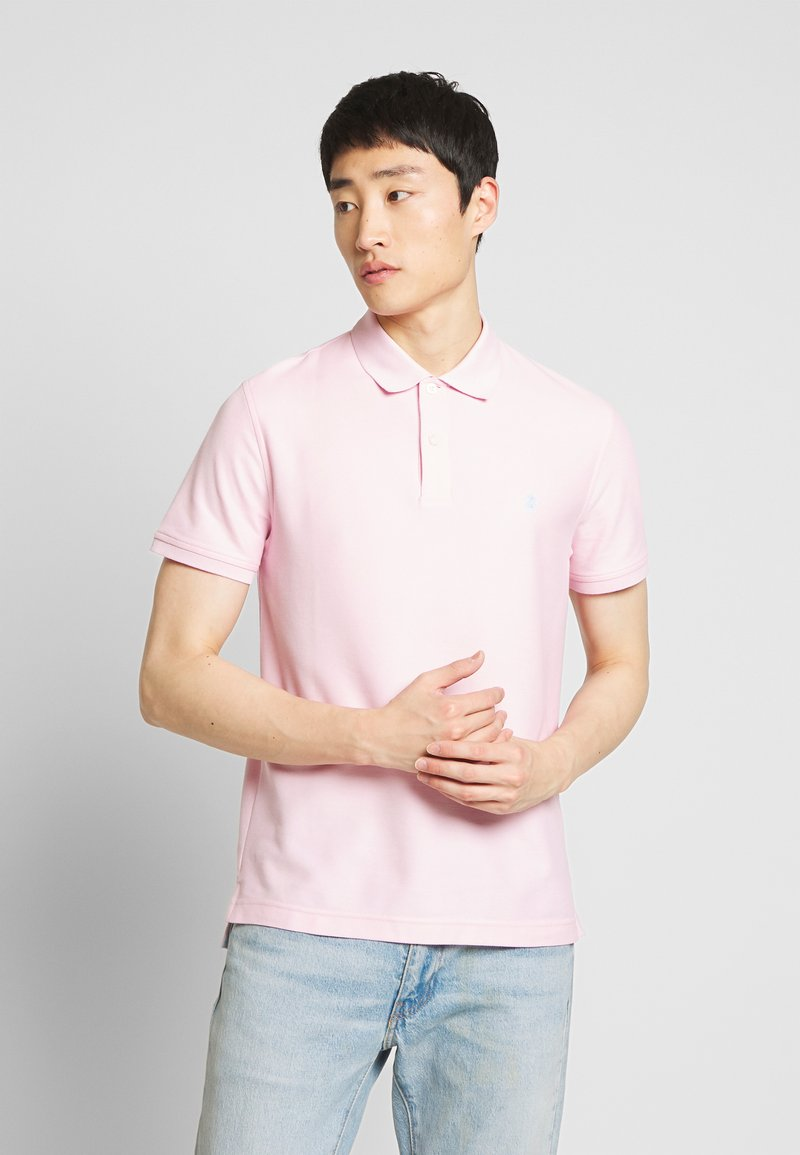 IZOD - PERFORMANCE - Poloskjorter - pink lady