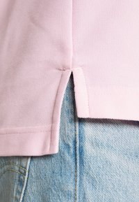 IZOD - PERFORMANCE - Poloskjorter - pink lady - 5