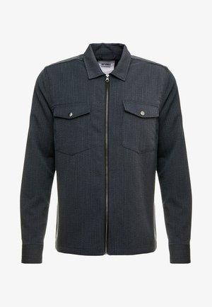 COMO SHIRT - Overhemd - navy