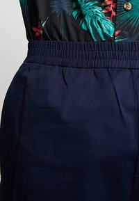 Just Junkies - RONALD  - Short - navy - 5