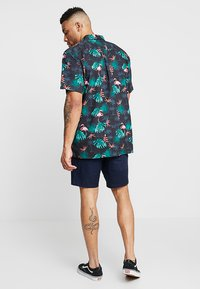 Just Junkies - RONALD  - Short - navy - 2