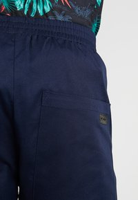 Just Junkies - RONALD  - Short - navy - 3