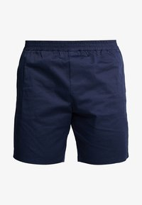 Just Junkies - RONALD  - Short - navy - 4
