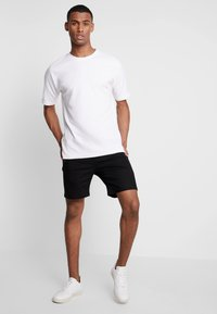Just Junkies - FLEX - Short - black - 1