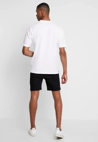 Just Junkies - FLEX - Short - black - 2