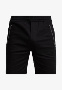 Just Junkies - FLEX - Short - black - 4