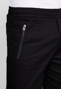 Just Junkies - FLEX - Short - black - 5