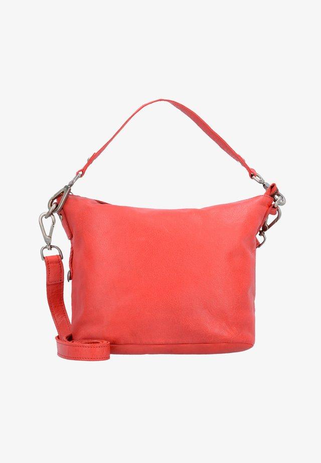SYDNEY  - Handbag - rot