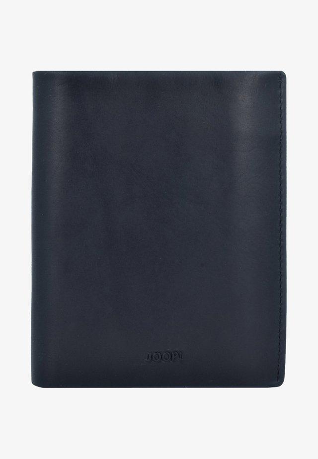 LORETO LADON - Wallet - black
