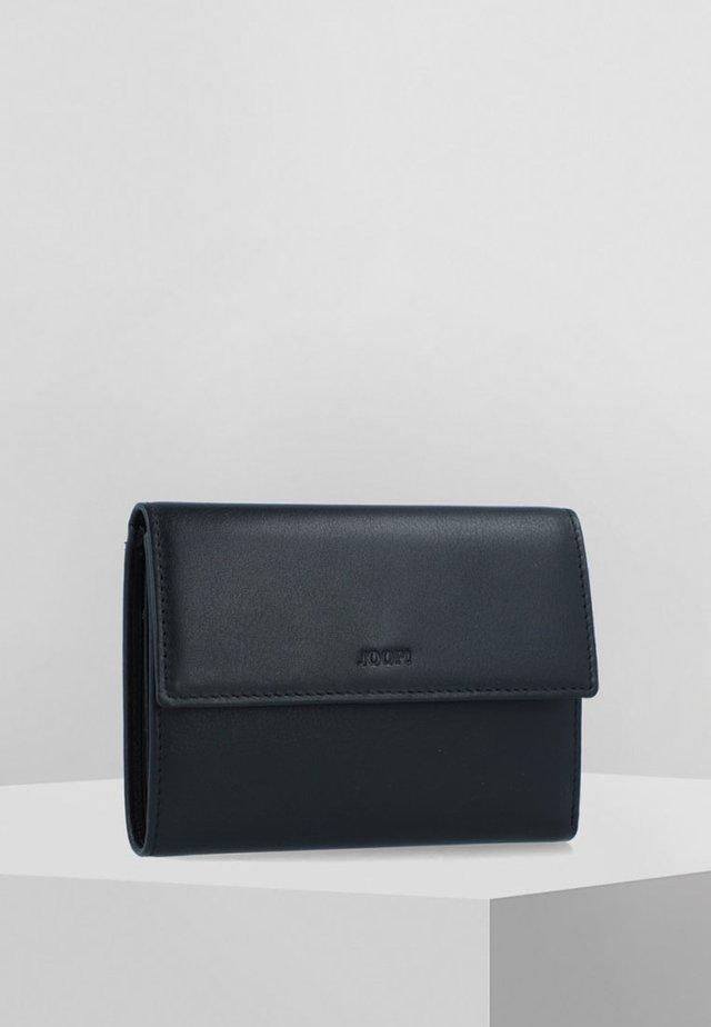 SERIA COSMA - Wallet - black