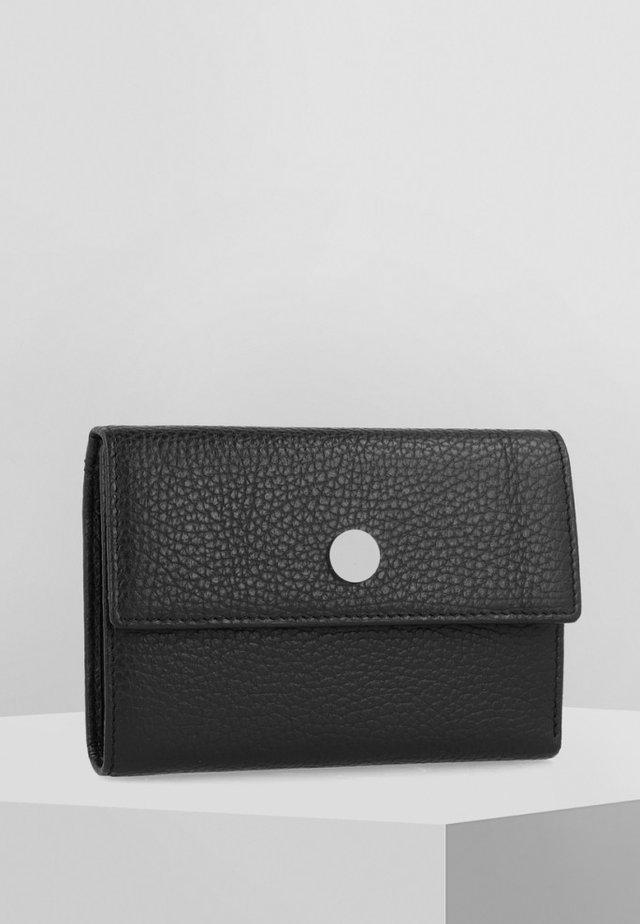 CHIARA COSMA  - Wallet - black