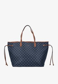 JOOP! - CORTINA LARA  - Shopping Bag - dark blue - 0