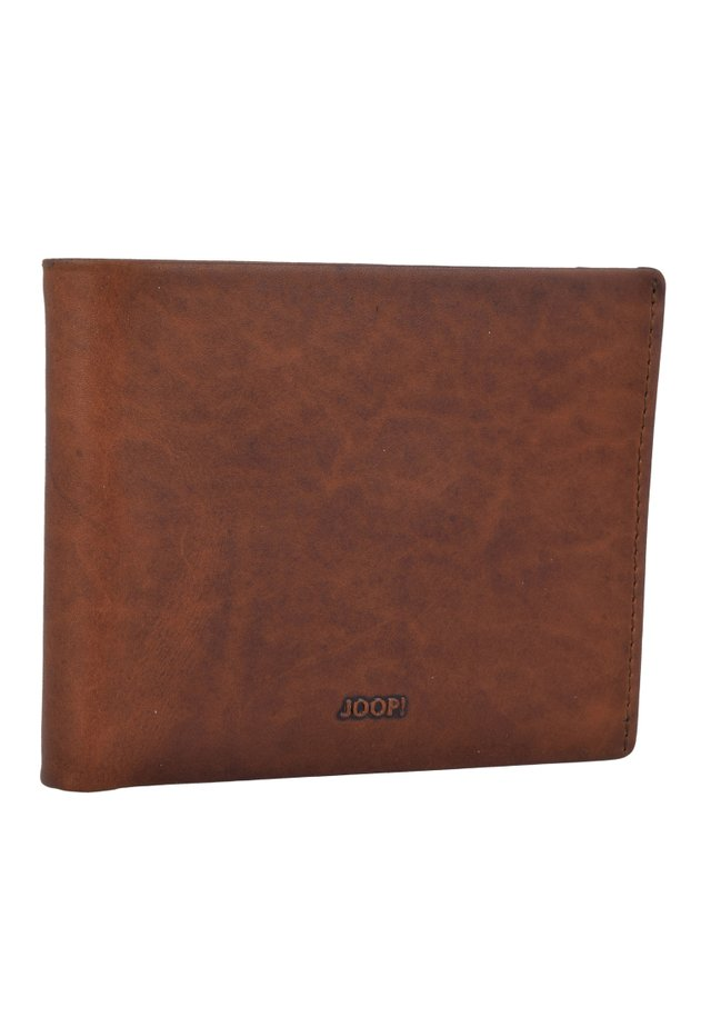LORETO NINOS  - Wallet - brown