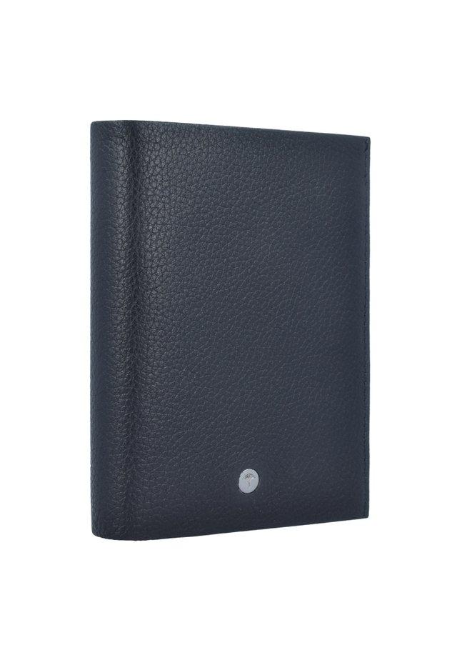 CARDONA LADON - Wallet - black