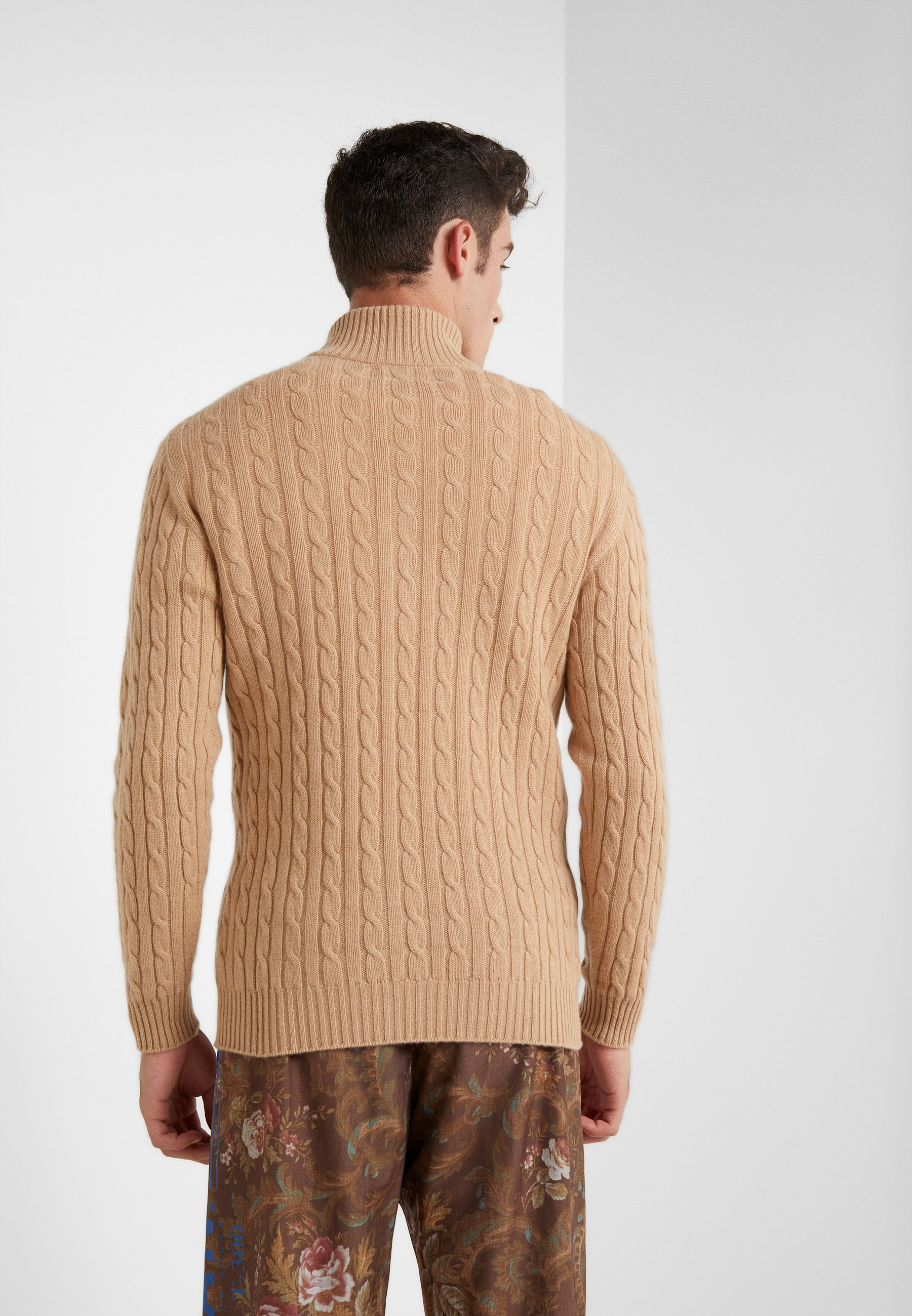 Johnstons PulloverBaby Johnstons Camel Cashmere Johnstons Camel Cashmere Johnstons Camel Cashmere Cashmere PulloverBaby PulloverBaby PulloverBaby ZuXiTOPkw