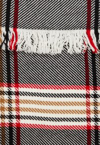 Johnstons of Elgin - Scarf - black - 2