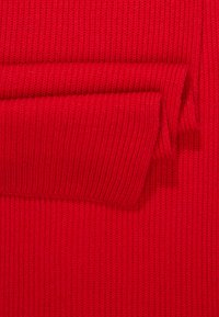 Johnstons of Elgin - RIBBED CASHMERE SCARF - Schal - phoenix - 3