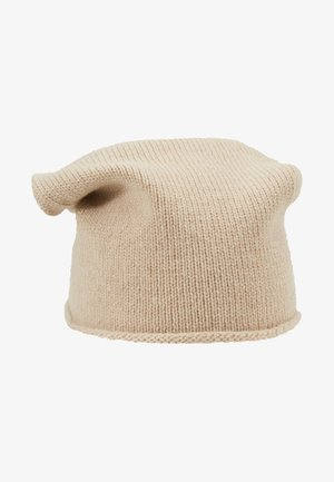 Bonnet - natural