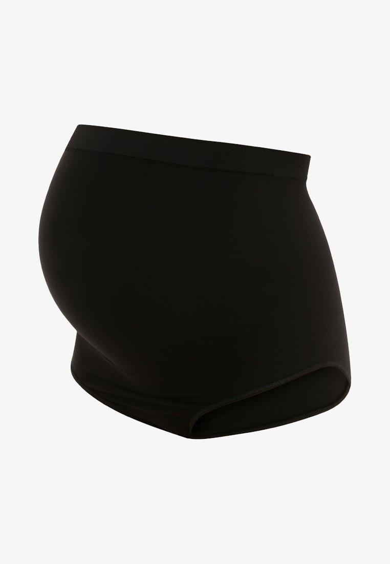 JoJo Maman Bébé - Underbukse - black