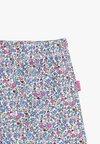 JoJo Maman Bébé - 2 PACK - Shorts - summer ditsy