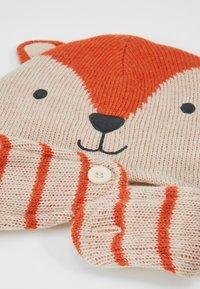 JoJo Maman Bébé - FOX HAT - Pipo - rus - 2