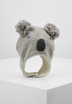 KOALA HAT - Mössa - mar